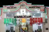 Anuncia Badiraguato que el grito de Independencia será sin aglomeraciones