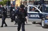 Ejerce Fiscalía acción penal en contra de 2 policías municipales de Culiacán y civil