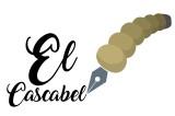 COLUMNA: El Cascabel….