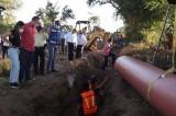 Anuncia Quirino inversión de 17 mdp para rehabilitar 11 planteles en Salvador Alvarado