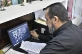 Autorizan descuentos del 100% en multas y recargos en pago de Predial