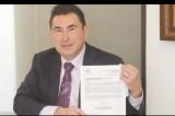 Tribunal Electoral da revés al INE y ordenaría dar registro a Partido Redes Sociales Progresistas