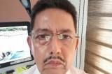 Concluye con éxito Jornada Sinaloense del Conocimiento en la Facultad de Psicología Mazatlán