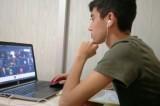 Diversidad de plataformas digitales estimula competencias y habilidades de los estudiantes