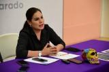 Realizarán la primera exposición del Altar Colosal en Guamúchil
