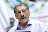 Nueva Ley General de Población representa un avance para la  democracia en México