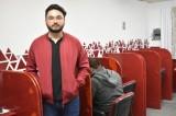 Invita IMJUVENTUD Mocorito a tomar clases virtuales en sus instalaciones