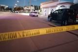 Reportan levantón de una persona en la Colonia Guamúchil Viejo