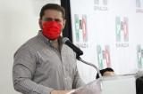 Convoca el IRH Sinaloa al examen de conocimientos básicos del PRI