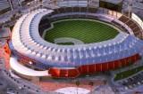 Se fortalece el protocolo sanitario para la celebración de la Serie del Caribe 2021
