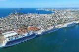 Mazatlán entre las diez ciudades que ofrecen mejor Calidad de Vida en México