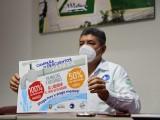 Anuncia Japasa campaña de descuento en multas y recargos