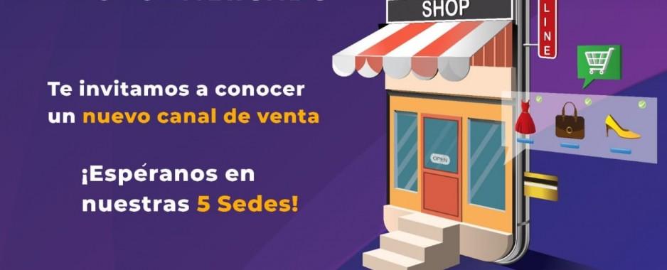 Llevarán a los municipios el Mercado Consume Sinaloa