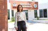 Rosy Fuentes anuncia servicios funerarios gratuitos