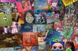 Artistas plásticos sin fronteras expondrán sus obras en CDMX