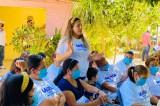 Pobladores en la Sierra de Mocorito defenderán el proyecto PAS-Morena