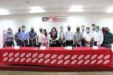 Necesaria reforma en obra pública para Sinaloa: Rosa Elena Millán