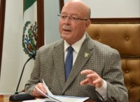 La UAS es ratificada como miembro de la Comisión Ejecutiva de la AUIP por dos años más