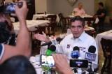 Atiende PAS resolución del Tribunal Electoral Sala Guadalajara
