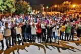¡Vamos a Arrasar en La Reforma¡: Aglaee Montoya