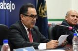 Inaugura Rector Jornada de Consulta Universitaria para la mejora del Plan de Desarrollo Institucional