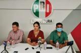Aglaee Montoya asumirá de nuevo la Presidencia Municipal