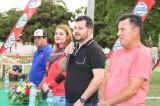 Se inaugura Liga de Futbol Copa IMDANG 7