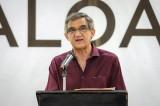 En Sinaloa triunfó el electorado y se fortaleció la democracia: Américo Villarreal