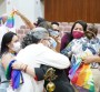 Sinaloa dice sí al matrimonio igualitario