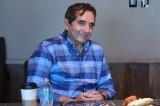 Señalamientos que se hacen en contra de Rubén Rocha Moya buscan desprestigiar y deslegitimar su triunfo