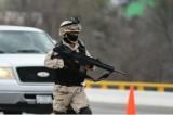 Enfrentamiento entre cárteles deja 18 muertos en límites de Zacatecas y Jalisco