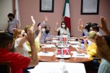 Cabildo aprueba propuesta para homenajear al exalcalde Carlo Mario Ortiz