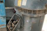 De nueva cuenta roban cableado eléctrico en el pozo Salitre-Tamazula