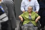 Consuelo Loera, mamá del 'Chapo' se contagió de COVID-19