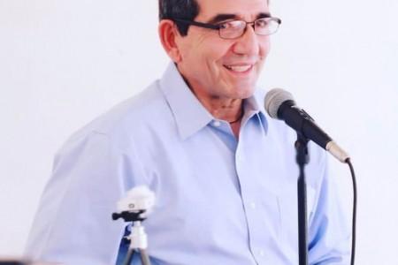 """El PAS continúa su programa """"Médico en Línea"""" atendiendo centralmente problemas de COVID"""