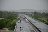 Vuelven a cerrar la Maxipista Mazatlán-Culiacán