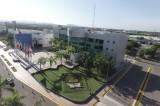 La UAS es la primera universidad pública en el país en aceptar a todos los aspirantes