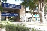 El programa educativo de Ingeniería Química es reconocido por su calidad