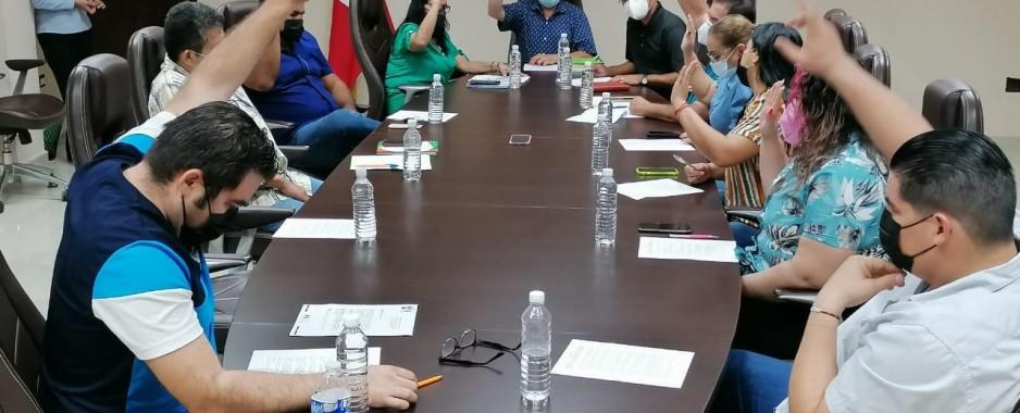 """Mercado de Pericos se llamará """"Consuelo Pastor Morales"""""""