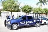 Asesinan a vecino de El Ébano en fiestaen San Joaquín