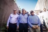 Mazatlán, primera ciudad que entrará al Programa de Mejoramiento Urbano en Sinaloa: Rocha