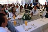 Destaca el CIDOCS la importancia de la labor de los médicos